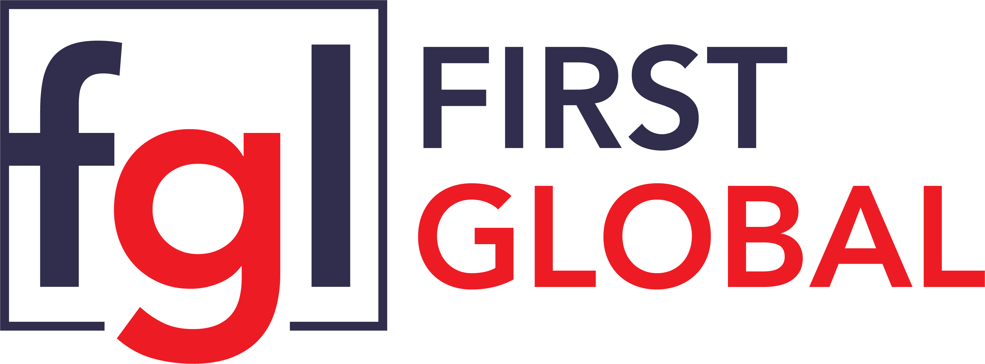 firstglobal